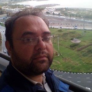 عبدالحسین عبداللهی