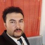 میر حسين قریشی