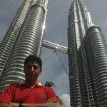 امین اسلامپور