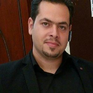 مهدی طهرانی