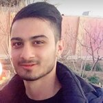 حسین قنبریان