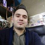 حامد ممولر