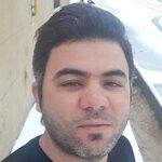 محمد چزانی