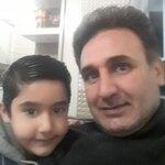 خسرو بخششی زنجانی