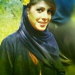 هانیه علیمحمدی