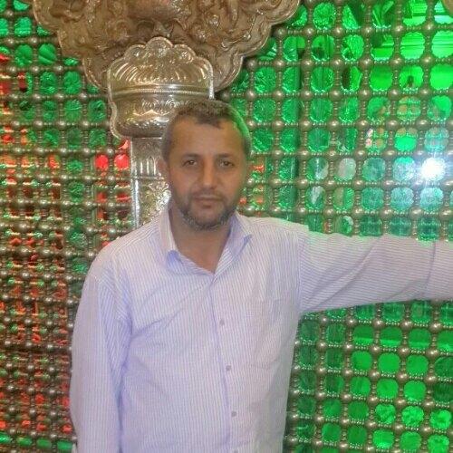 محمد بیگدلو