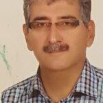 محمد صادق دهقانی