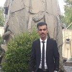 آرش اصغری
