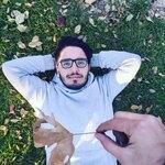 محمد احسان رحمانپور