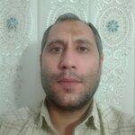 رحمان تقی پور