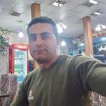 کریم حسینی