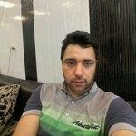 قادر محمد نژاد