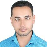 احمد جلالی