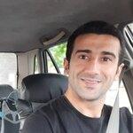 حامد کشیری