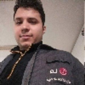 مسعود فاتح