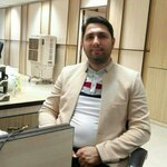 محمد کرمی