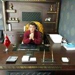 آرش باقری