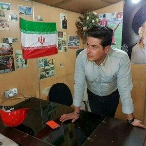 حسین چوپانی
