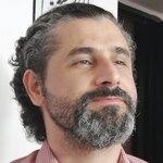 محمود غفرانی