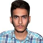 سید جواد قاضی