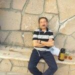 بهمن ثمین