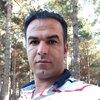 حسین کوشکی