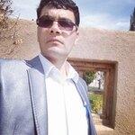 حافظ ایمانپور
