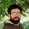 سعید جوادزاده