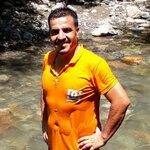 محمد ازاد