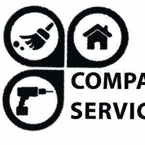شرکت خدمات برنا