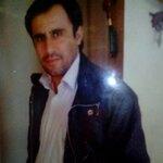 علی رضا عمرایی