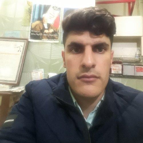 حسن عبدی