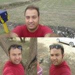 علی سواعدی