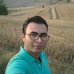 بهسازان محیط کار ایرانیان (بهمکان)