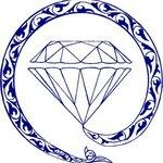 فناوری اطلاعات الماس