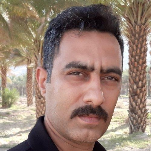 حمید نایب زاده
