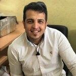 سعید شمس