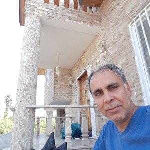 حمید احمدی