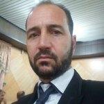 محمدعلی رازقی