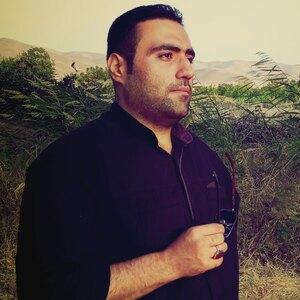 عمادالدین فراهانی