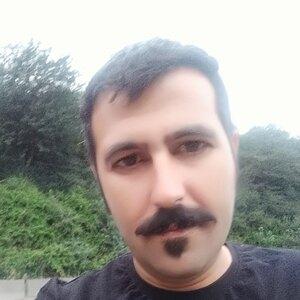 علی محمد سیل سپور