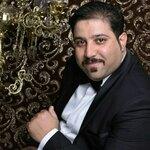 محمدرضا بهروزنیا