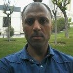 محمد رضا منتظریون