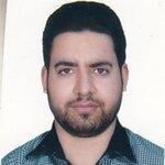سید رحمان موسوی