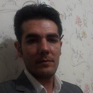ناصر مهری