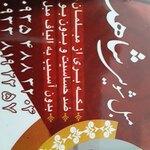 قالی شویی و مبل شویی مشهد