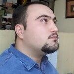 سعید مرادپور (خادم)
