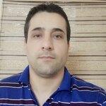 محمد حسین هاشمی الفت