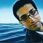 محمد تفرشی