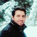 مجتبی یزدی